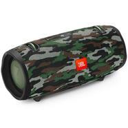 Coluna Portátil JBL Xtreme 2 Squad Bluetooth