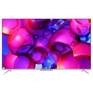 TCL 55P715 55″ LED UltraHD 4K HDR10