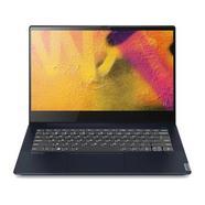 """LENOVO IdeaPad S540-14IWL-497 – 81ND00BTPG (14"""", Intel Core i5-8265U, RAM: 8 GB, 256 GB SSD, NVIDIA GeForce MX250)"""
