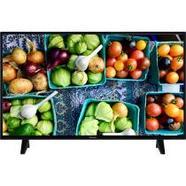 TV Westwood FHD W4300A2 109cm