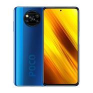 Xiaomi Poco X3 NFC 6,67″ 6GB 64GB Azul Cobalto