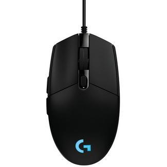 Logitech Gaming G203 Prodigy