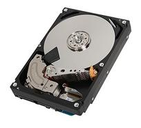 Disco Interno HDD 3.5'' TOSHIBA MG Enterprise SAS 2TB