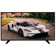 """TV HITACHI 50HK5100 (LED – 50"""" – 127 cm – 4K Ultra HD – Smart TV)"""