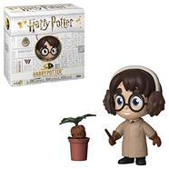 Figura FUNKO 5 Star: Harry Potter – Harry Potter (Herbology)