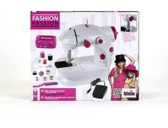 Máquina de Costura KLEIN Fashion Passion