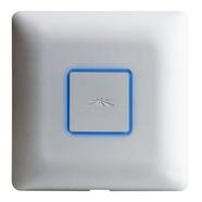 Acess Point Ubiquiti Unifi AC (UAP-AC)
