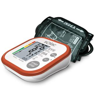 Medidor de Tensão TAURUS S90700500 (Braço)