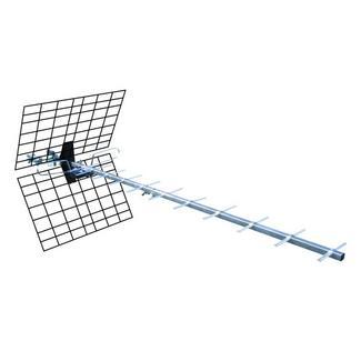 Antena METRONIC 425044
