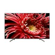 LED SONY KD85XG8596BAEP