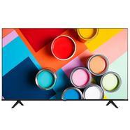 """TV HISENSE 55A6G LED 55"""" 4K Smart TV"""