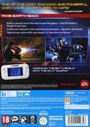 Jogo Nintendo Wii U – Mass Effect 3 (Special Edition – M18)