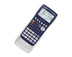 Casio FX-9750GII calculadora