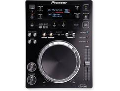 Leitor CD PIONEER CDJ-350