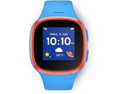 Localizador VODAFONE V-Kids Watch Azul