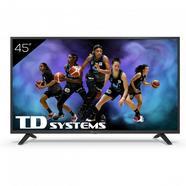 TD Systems K45DLJ12US 45″ LED UltraHD 4K
