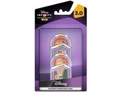 Disney Infinity 3.0 Zootrópolis – Power Disc Pack
