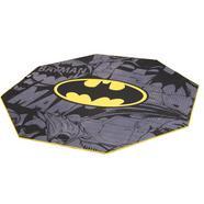 Tapete de Chão Gaming Batman