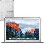 "Apple MacBook Air 13"" i7-2,2GHz + Disco Externo"