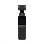 Action Cam DJI Pocket 2 Combo