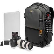 Mochila Lowepro Fastpack BP 250 AW III