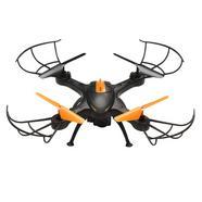 Denver DCW-380 Drone