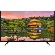 "TV HITACHI 55HK5600 (LED – 55"" – 140 cm – 4K Ultra HD – Smart TV)"