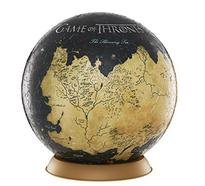 Puzzle 4D Globo Game Of Thrones