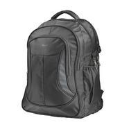 Mochila Trust Lima Backpack 16″ Preta