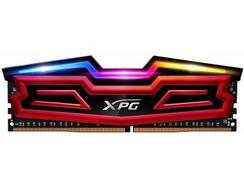 Memória RAM DDR4 ADATA XPG Spectrix 16GB