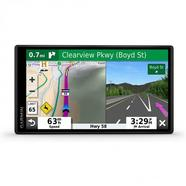 "Sistema de Navegação GARMIN DriveSmart 55 EU MT-S (Europa – 6"" – 30 min de autonomia)"