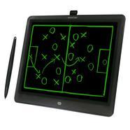 Woxter Smart Pad 150 Black 15″ Mesa Digitalizadora Electrónica Preta