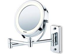 Espelho de Maquilhagem BEURER BS 59