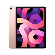 Apple iPad Air 10 9 (2020) 64 GB Wi-Fi – Rosa dourado Dourado Rosa
