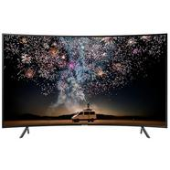 "TV SAMSUNG UE65RU7305KXXC (LED – 65"" – 165 cm – 4K Ultra HD – Smart TV)"
