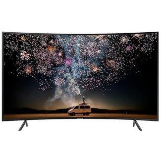 "TV SAMSUNG UE65RU7305KXXC (LED – 65"" – 165 cm – 4K Ultra HD – Smart TV)"