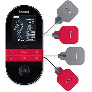 Beurer EM59 Digital TENS/EMS