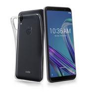 Capa SBS Skinny Asus Zenfone Max Pro Transparente