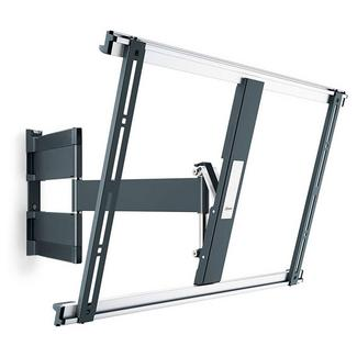 """Suporte de parede TV Vogel´s THIN giratório e com inclinação (40 a 65"""")"""