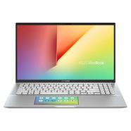 "Portátil ASUS Vivobook S15 S532FL-70DM5SB1 (15.6"" – Intel Core i7-10510U – RAM: 16 GB – 1 TB SSD – NVIDIA GeForce MX250)"