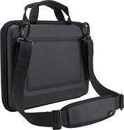 Thule Gauntlet 3.0 MacBook Attaché  13″