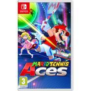 Mario Tennis: Aces – Nintendo Switch
