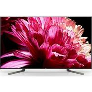 "TV SONY KD65XG9505BAEP LED 65"" 4K Smart TV"