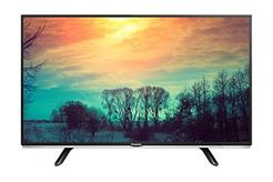"TV PANASONIC TX-40DS400E (LED – 40"" – 102 cm – Full HD – Smart TV)"