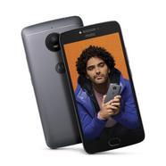 Motorola Moto E4 Plus 5.5″ 3GB 16GB Dual SIM Cinzento