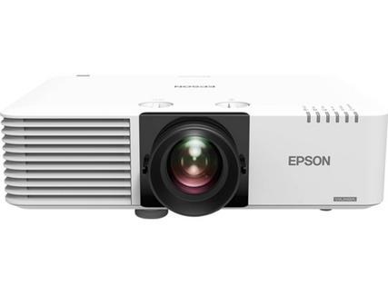 Projetor EPSON EB-L610U