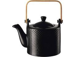 Bule ASA Pique Black Tea