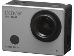 Action Cam DENVER ACT-5030W