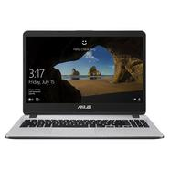 Asus Laptop A507UB-58AM1SB1