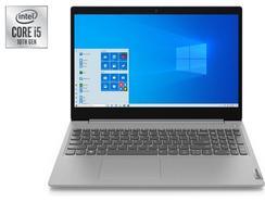 "Portátil LENOVO IdeaPad 3 15IML05-246 (15.6"" – Intel Core i5-10210U – RAM: 8 GB – 256 GB SSD PCIe – NVIDIA GeForce MX130)"